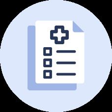 medical-documents-usa
